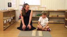 Practical Montessori vid
