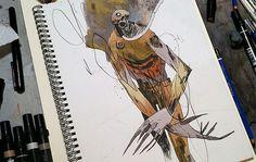 Jeremy-Sorrell-Art