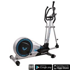 Stationary, Gym Equipment, Bike, Fitness, Sports, Bicycle, Hs Sports, Sport, Bicycles