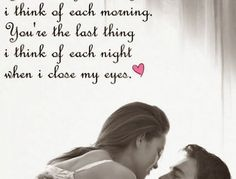 Heartfelt Love And Life Quotes: Romantic Love Quotes and Love Messages for him or for her. Soulmate Love Quotes, Love Quotes For Her, Romantic Love Quotes, Quotes For Him, Be Yourself Quotes, Love Poems, Quotes About Love And Relationships, Relationship Quotes, Life Quotes