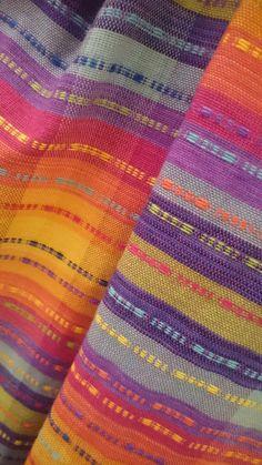 Jewelry Art, Jewellery, Textiles, Weaving Projects, Weaving Patterns, Textile Art, Scarfs, Table Runners, Fiber Art