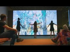 (31) Studio Play   The Cleveland Museum of Art - YouTube