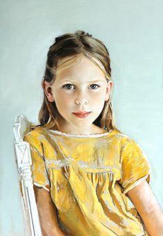 drawings children – Rob Beckett