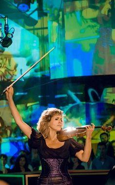 Anne Sophie Mutter Club Album Album, Concert, Hot, Music, Musica, Musik, Recital, Muziek, Festivals