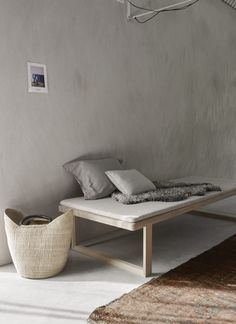 Pulse+Daybed+by+Skagerak