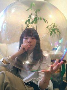 aiko official @aiko_dochibi  4月25日 いまどうしてる? またふくらませてる|( ̄3 ̄)| pic.twitter.com/oxgcUa3OXn