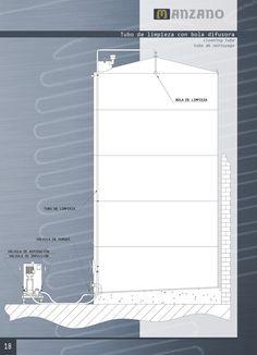LD-200 + TUBO (MANZANO)