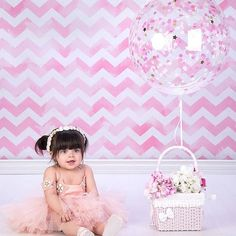 Delvin Cute Baby Twins, T Baby, Beautiful Smile, Beautiful Babies, Cute Baby Videos, L Love You, Twin Babies, Baby Photos, Cute Kids