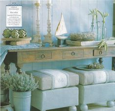 Surrender to your love of the sea use this beautiful rustic coastal decor in your basement your living room were ever you want and if you own a coastal home lucky you