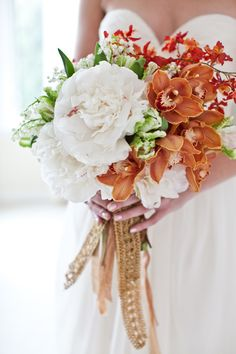 #flowers #floral #florst