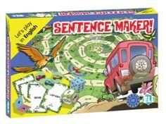 sentence_maker_a