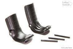 Glock - Grip Force Grip Adapters | LaRue Tactical