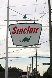vintage signs zanesville ohio - Google Search