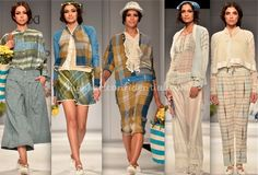 pero by Aneeth Arora Archives - High Heel Confidential My Heart, Cover Up, Women Wear, High Heels, Sari, Jackets, Dresses, Fashion, Saree