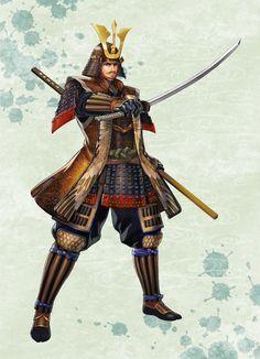 Samurai, Japan, Fantasy, Fantasy Books, Fantasia, Japanese, Samurai Warrior