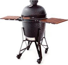 The Bastard Large Compleet Model 2019 | Vergelijkprijs.nl Outdoor Furniture, Outdoor Decor, Barbecue, Cast Iron, Plates, Model, Licence Plates, Dishes, Barrel Smoker