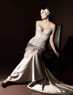 Dress Shape I want!