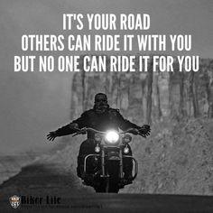 Harley Davidson News – Harley Davidson Bike Pics Motorcycle Humor, Motorcycle Art, Ride Out, My Ride, Biker Chick, Biker Girl, Rider Quotes, Harley Davidson Quotes, Badass Quotes