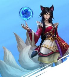 Legend Images, League Of Legends, Videos, Lol, Wallpaper, Anime, Leopards, Game, Backgrounds