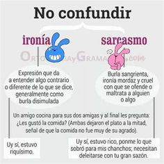 Spanish Grammar, Spanish Words, English Vocabulary Words, Teaching Spanish, Weird Words, New Words, Book Writing Tips, Pretty Quotes, Study Motivation