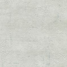 Product Description Warner Textures Plumant Off-White Faux Plaster Texture Wallpaper is a textured wallpaper that echoes the look of Venetian plaster. This durable wallpaper is ideal for busy a Plaster Texture, Concrete Texture, Tiles Texture, Stone Texture, Light Texture, White Texture, Embossed Wallpaper, Textured Wallpaper, Textured Walls