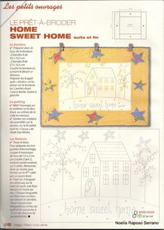 Algo de patchwork - Juany Cavero - Picasa Web Albums