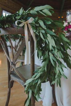 Chicago Wedding - Cafe Brauer Wedding - Tru Studio - Heffernan Morgan - Entertaining Company - Lincoln Park Zoo Wedding - Estera Events - English Countryside Wedding