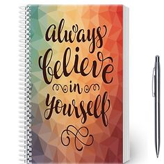 Planner 2016 2017 Calendar July to June - 4-in-1: Daily Weekly Monthly ...