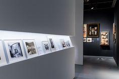 Image result for diller scofidio renfro design exhibitions | Books ...