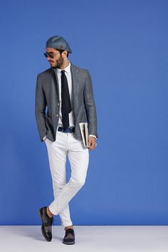 #modauomo #stileitaliano #italianstyle #giacche #class #menswear #vscofashion #fashionblogger #abbigliamento http://www.city-time.it/lookbook/2017/primavera-estate-2017-2-2-2/