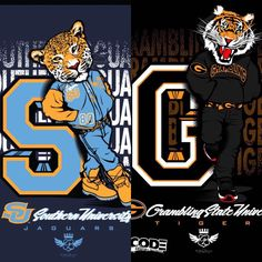 SU Human Jukebox U003c3 | I Love My HBCU | Pinterest | Jukebox And College  Football