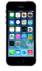 New iPhone 5 Black Apple Brand Unlocked Sim Free Smart Phone Sealed Boxed Apple Inc, New Iphone, Iphone 5s, Top Mobile Phones, Best Cell Phone Deals, Smartphone, Phone Store, Apple Brand, Ios 7