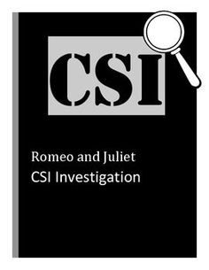 the language of love and death in romeo and juliet by william shakespeare Struggling with william shakespeare's romeo and juliet  the tragedy of romeo and juliet  shakespearean language, and, of course, love poetry.