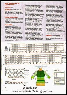blusa29-grafico.jpg (613×867)