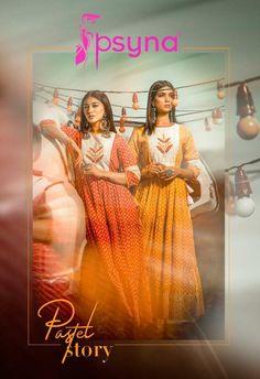 Price Per Piece :- ₹1099 Minimum Order :- 8 Pcs Full Set Price :- *₹8,792 + ₹440 (GST 5%)* *Fabric Description* 👗Top :- Rayon Size :- M(38), L(40), XL(42), XXL(44), XXXL(46)