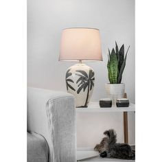 8 Best Ceramiczne lampy stołowe images in 2020   Lampa