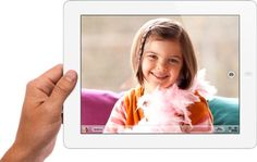 The new Ipad 3 coupon codes 2012 - Help you save 30% with new coupons update daily