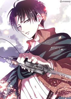 Read Levi - ảnh from the story Levi Ackerman - Attack on titan by Nguyenshiro (Nguyên Nguyên) with 772 reads. Titans, Titans Anime, Attack On Titan Levi, Attack On Titan Anime, Anime Lovers, Art, Anime, Anime Characters, Levi