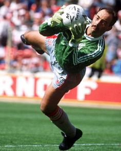 Bruce Grobbelaar, Zimbabwe, Liverpool FC, Was also goalkeeper at Jomo… Liverpool Fc, Liverpool Football Club, Crewe Alexandra, Beatles, Oxford United, Bristol Rovers, This Is Anfield, Soccer Inspiration, Derby County