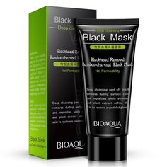 🔥Want to get rid of your blackheads? This is the solution you would never want to miss!😍  Blackhead Remover Mask FREE door to door delivery nationwide!  Get this for only ₱249!!😊 Buy 4 for only ₱195 each (save ₱218)😍 Buy 8 for only ₱154 each (save ₱763)🔥  😎Blackhead Remover Mask Usage😎 Step 1: Use skin cleanser to clean face Step 2: Wash with warm/hot water to open pores Step 3: Dry face with clean towel Step 4: Apply Blackhead Remover Mask evenly on your face (avoid hairy parts of…