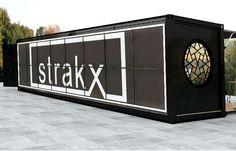 strakx-2.jpg (875×560)