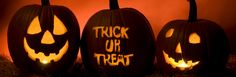 Ever  wondered if Halloween means more than just trick or treat.  http://www.scottcreasey.com/halloween-a-time-of-celebration/