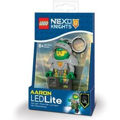 Not guilty anymore aaron keyes pinterest sheet music pdf lego nexo knights aaron key light batteries included stopboris Image collections