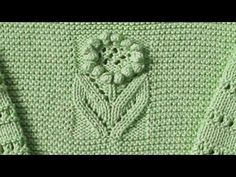 Knitting Pattern for Cardigan/ Baby Sweater/ Gents Sweater Cable Knitting Patterns, Vintage Crochet Patterns, Knitting Videos, Knitting Stitches, Knitting Designs, Knitting Tutorials, Vogue Knitting, Knitting Wool, Knitting For Kids