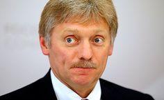 Кремль опроверг рекомендации чиновникам вернуть детей из-за границы - РБК
