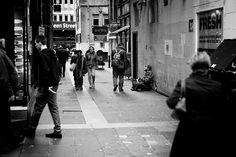 Sorry… by stephen cosh, via Flickr