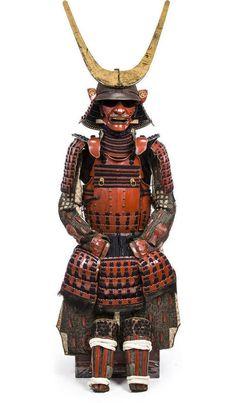 Arts-of-the-Samurai-01.jpg