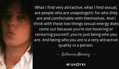 Love this quote ❤️ #katemoennig Short Friendship Quotes, Words Quotes, Me Quotes, Sayings, Qoutes, Shane L Word, Shane Mccutcheon, Katherine Moennig, Lesbian Quotes