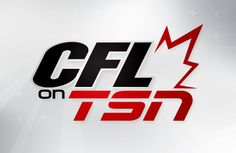 Canadian Football League Montreal Alouettes, Football Streaming, Canadian Football League, Grey Cup, Great Tv Shows, National Anthem, My True Love, Pin Image, Happy Life