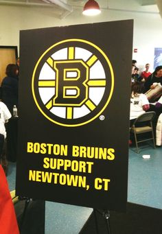 proud to be a b's fan!